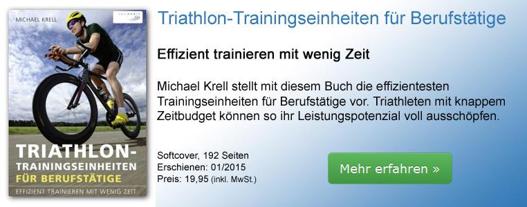 Startseitenslider 1 - Triathlon-Trainingseinheiten für Berufstätige