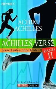 Achilles' Verse Band 2