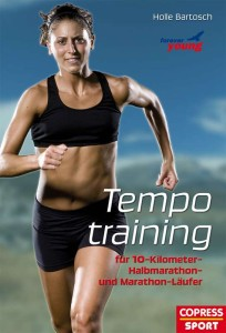 Tempotraining