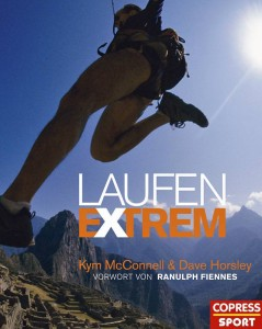 Laufen extrem