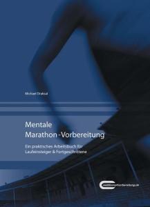 Mentale Marathon-Vorbereitung