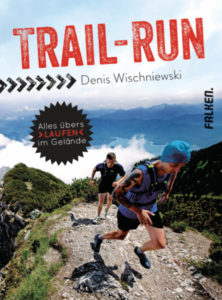 Trail-Run