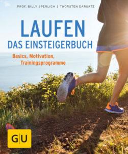 Laufen - Das Einsteigerbuch