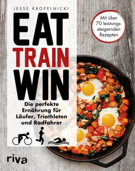 Eat. Train. Win.