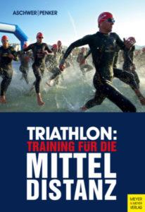 Triathlon - Training für die Mitteldistanz